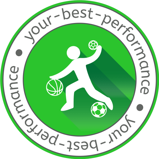 your-best-performance